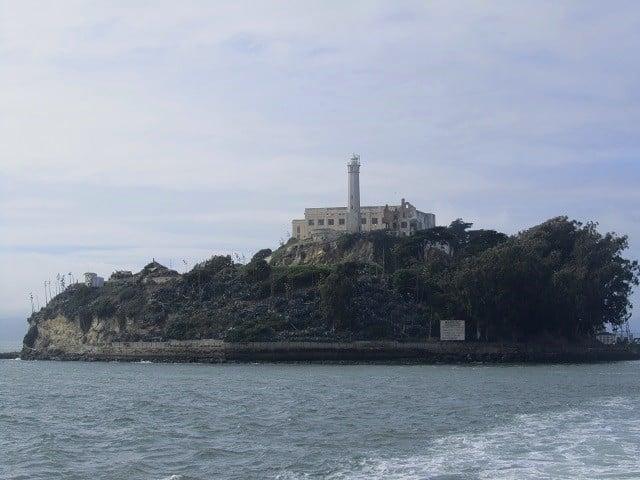 ilha-de-alcatraz-2011