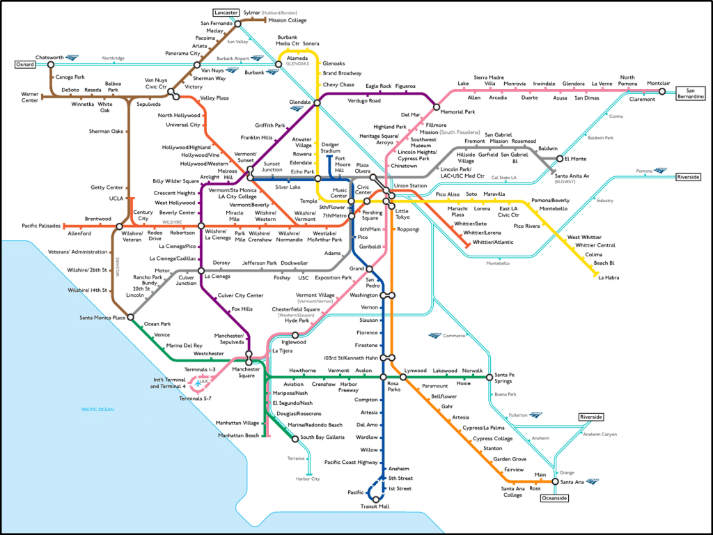 mapa-metro-los-angeles