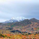 La Paz UnBoliviable: O que fazer na inacreditável capital da Bolívia