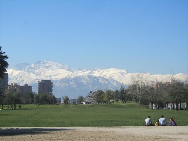 parque-santiago-chile-2014