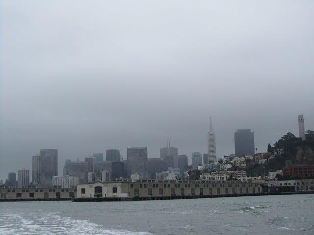 pier-13-sao-francisco-alcatraz