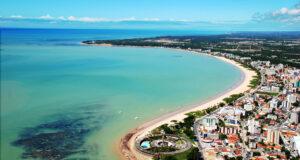 Melhores pousadas de João Pessoa – Onde ficar na capital da Paraíba