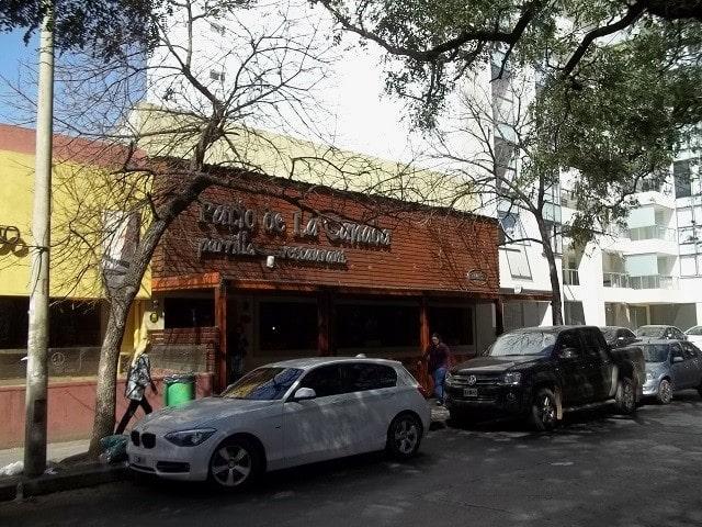 restaurante-canada-cordoba