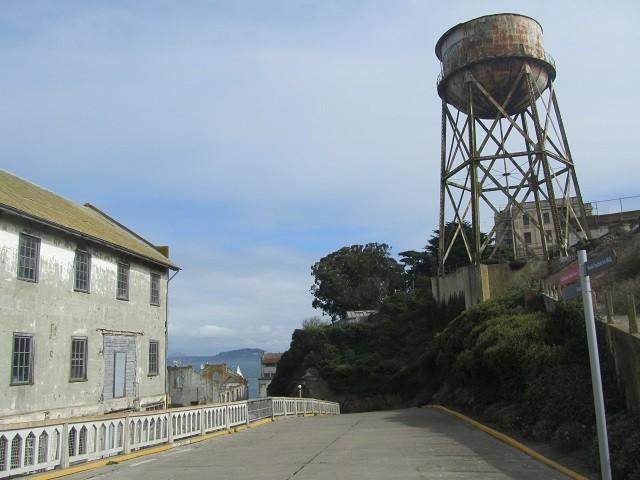 rua-alcatraz