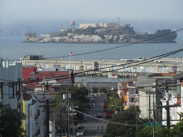 rua-curvas-san-francisco-alcatraz