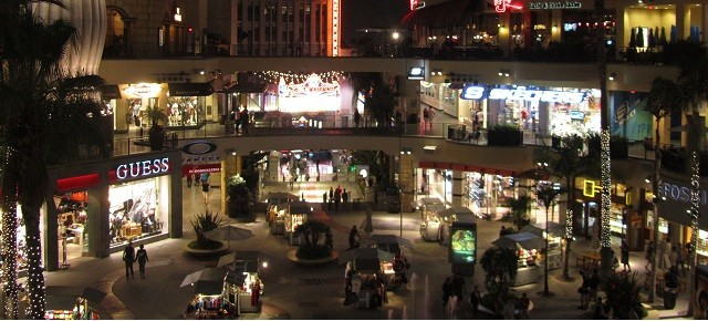 shopping-las-vegas