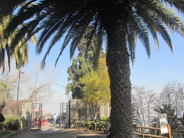 terraco-bellavista-parque-santiago