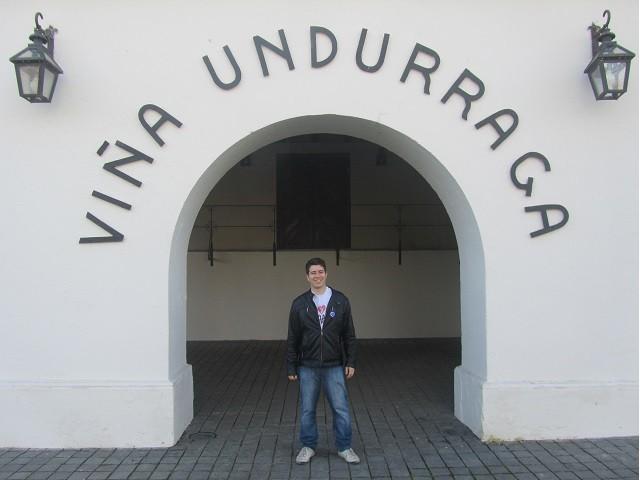visita-vinicola-santiago-2014