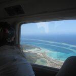 Como chegar em Los Roques? Guia para viagem ao incrível arquipélago venezuelano no Caribe