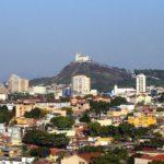 O que fazer no Rio em 2015 – Os 450 anos do Rio de Janeiro, a Cidade Maravilhosa