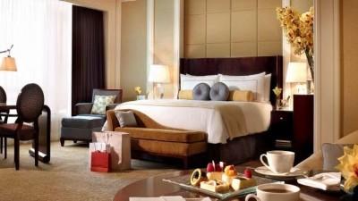 hotel casal romantico sp sao paulo