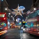 15 destinos para viagens fim de ano legais 2014