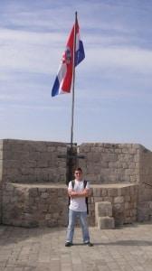 bandeira-croacia