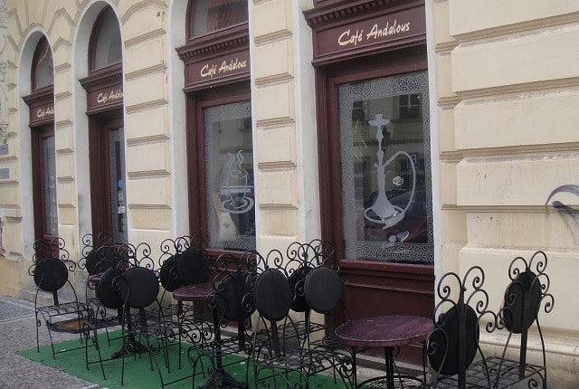 cafe-andalous-praha