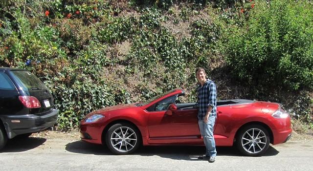 carro-california-eua