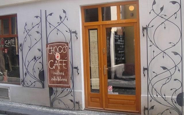 choco-cafe-praga