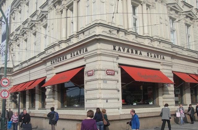 kavarna-slavia