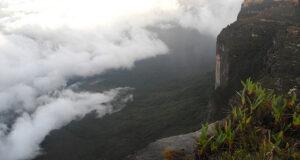 Boa Vista: dicas de turismo na capital de Roraima