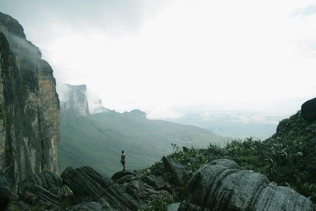 monte-roraima-venezuela