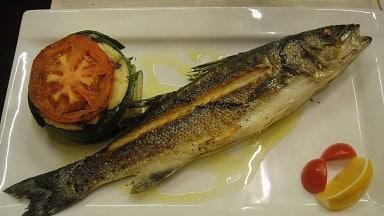 peixe-dubrovnik