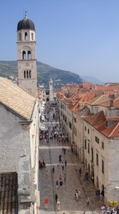 placa-dubrovnik-old-town