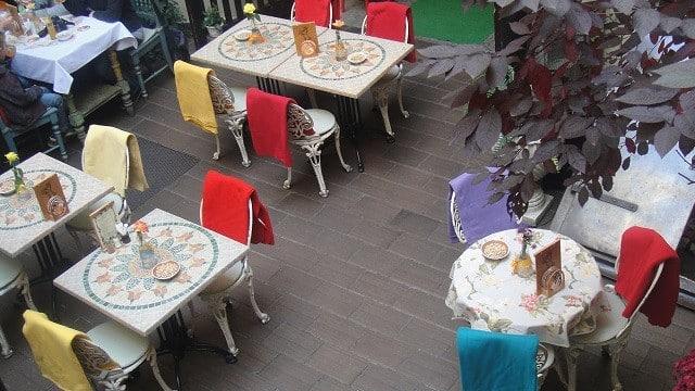 restaurante-praga-laury