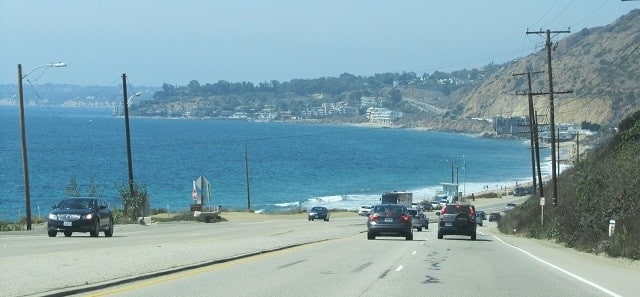 road-trip-california
