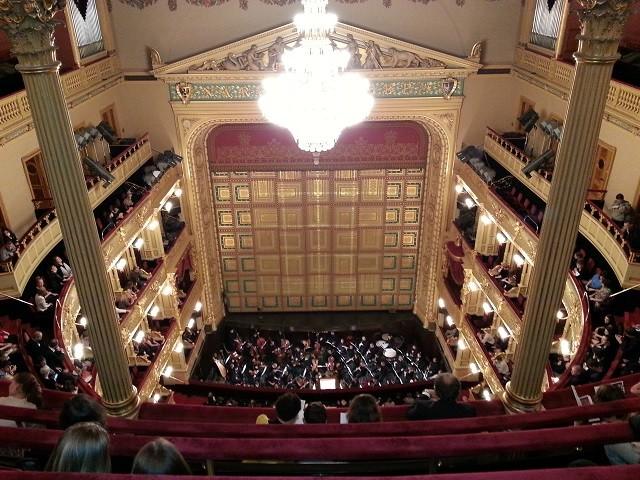 teatro-nacional-praga-opera-2014