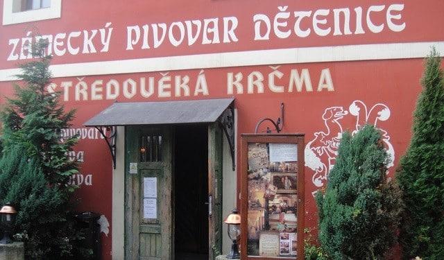 zamecky-pivovar-cz