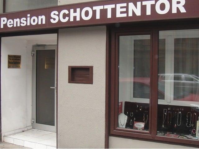 pension-schottentor-hotel-viena