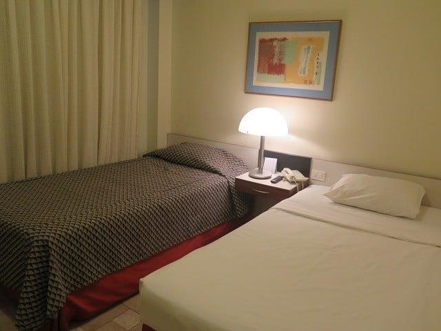 hotel-barato-rio-de-janeiro-2016
