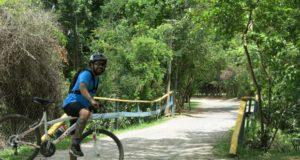 trilhas bike sp