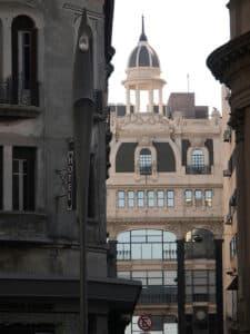 edificio-Pablo-Ferrando