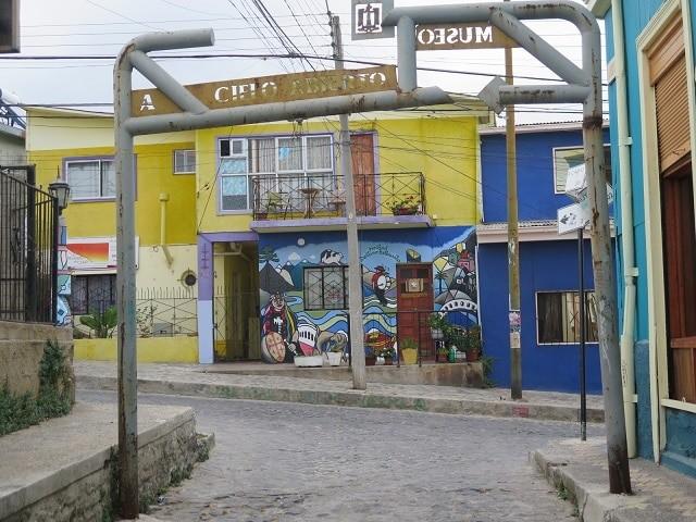 museu-ceu-aberto-valparaiso