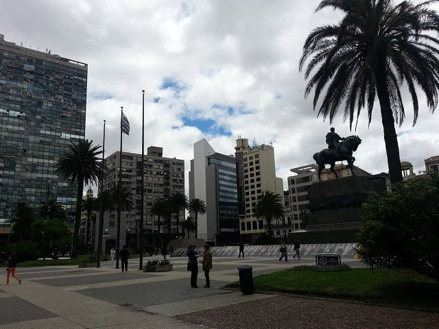 old-town-montevideo-uruguay