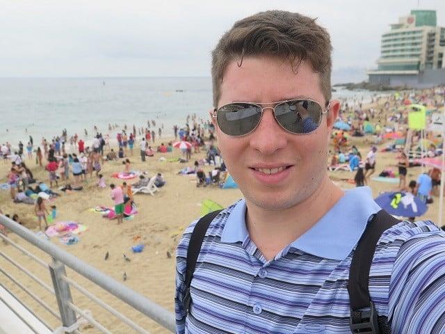 praias-chile-blog-muitaviagem