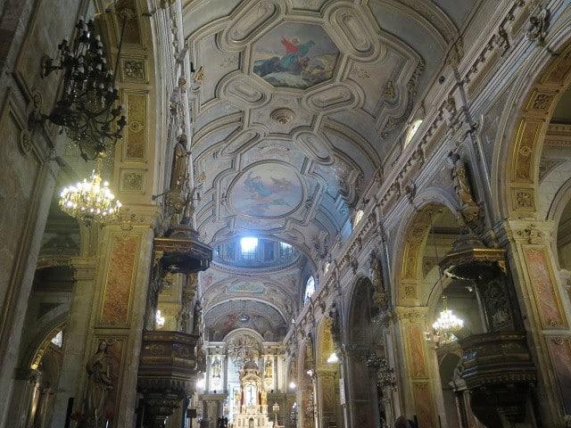 catedral-matriz-santiago-chile