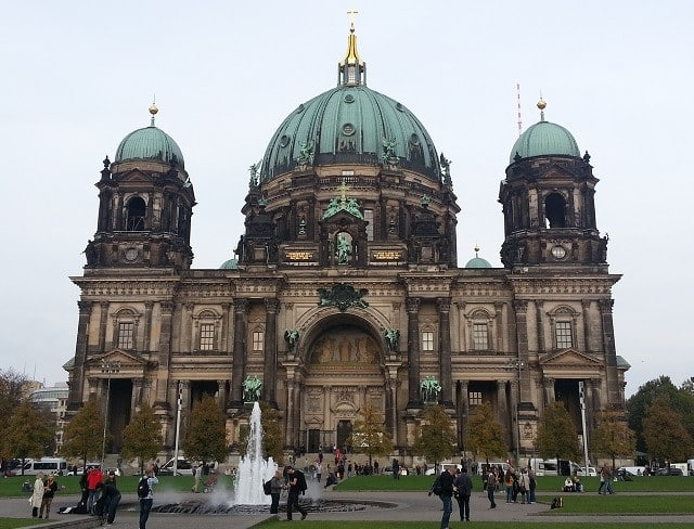 catedral-viagem-berlim