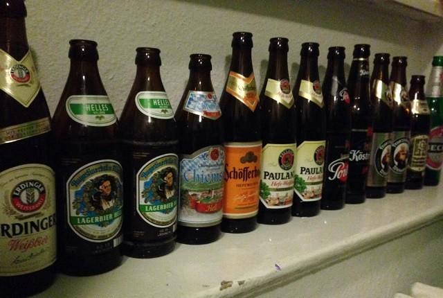 cervejas-hostel-berlim