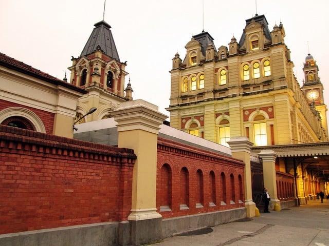 museu-lingua-portuguesa