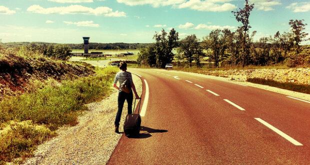 Antes de colocar o pé na estrada, faça um checklist da viagem.