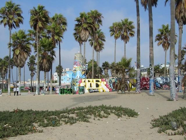 venice-california-usa-eua
