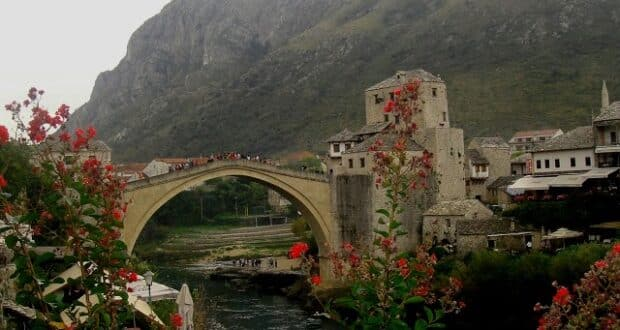 old-bridge-mostar-BiH