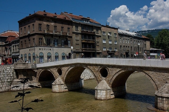latin-bridge-sarajevo-ponte