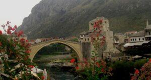 old-bridge-mostar-BiH