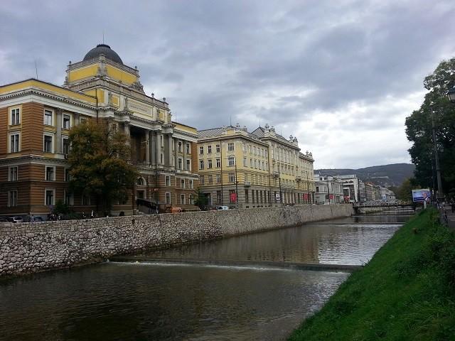 sarajevo-rio