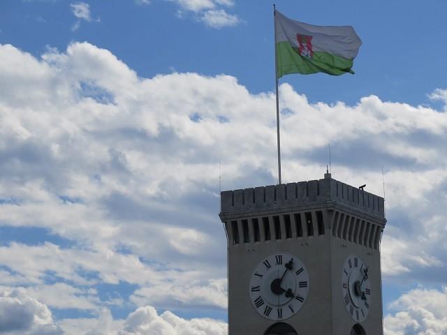 bandeira-liubliana-castelo