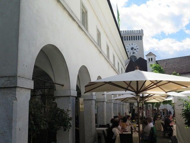 cafe-castelo-liubliana