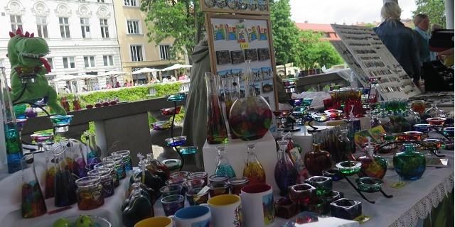 mercado-liubliana