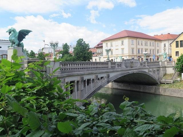 ponte-dragao-liubliana